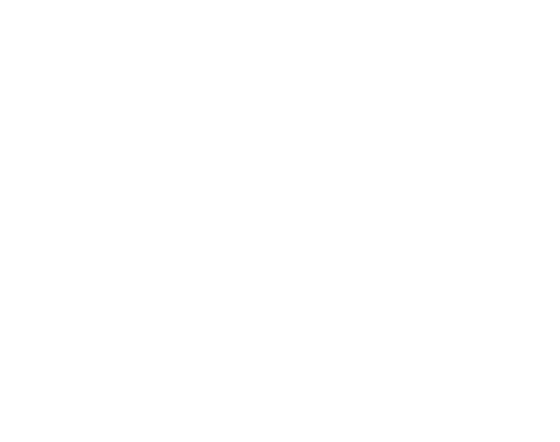WE ARE HOSPITALITY CREATOR!