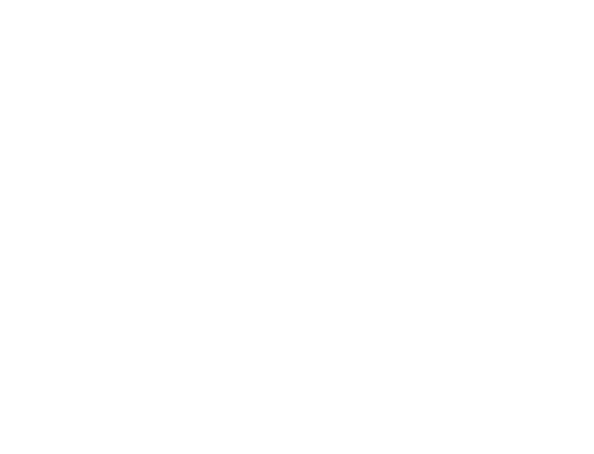 POSITIVE EATING