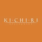 KICHIRI 新日本様式 ロゴ