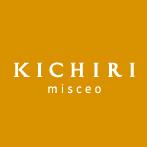 KICHIRI カジュアルダイニング ロゴ